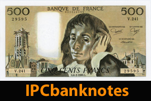 IPCbanknotes